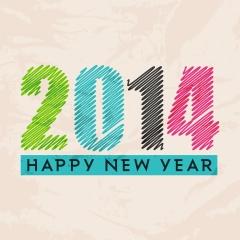 0903-new-year-2013-1100025905-10232013