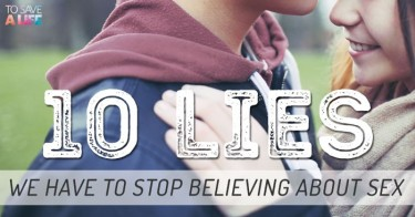 10-Lies-To-Stop-Believing-About-Sex-700x366