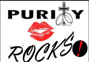 purity rocks