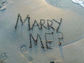 marry-me-sand